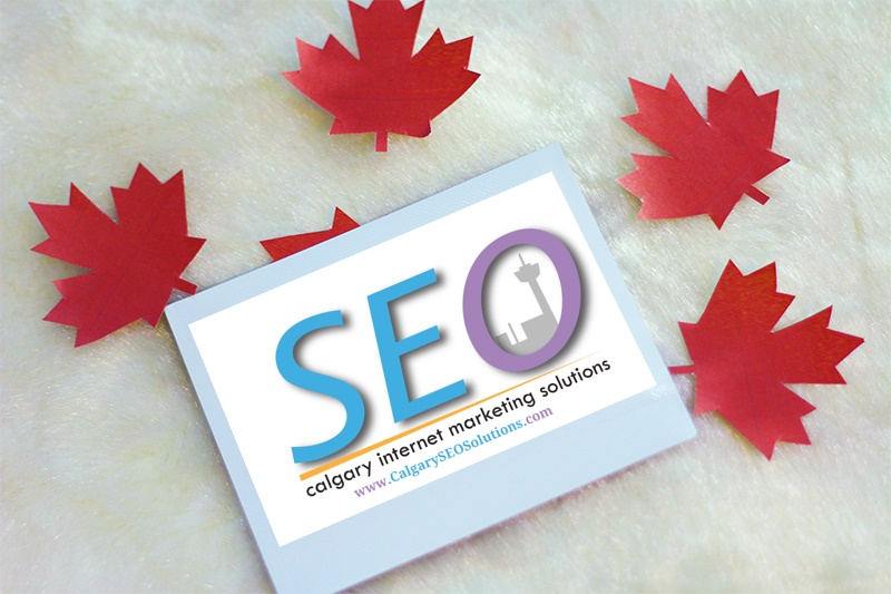 A One-size-fits-all Approach To SEO Will Not Offer You The Results That You Want, So Search For A ...